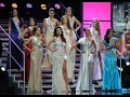 6 Things That a Pageant Director Doesn't Always Provide - Pageant Planet