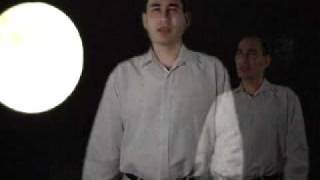 Близнецы - Звезда моей ночи.mp4