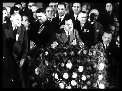 Republican Campaign 1944