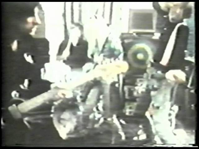 sonic-youth-teenage-riot-sonicyouthtv