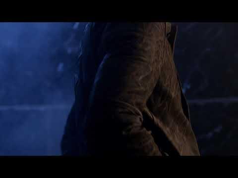 John Varvatos x Game of Thrones