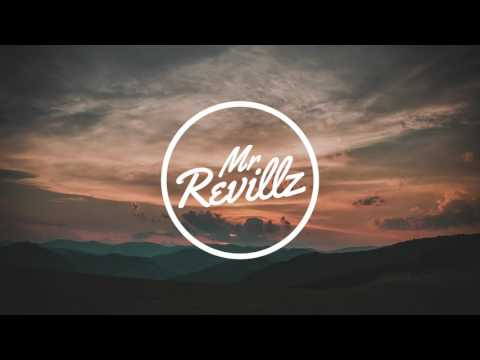 Gryffin - Love in Ruins (ft. Sinead Harnett)