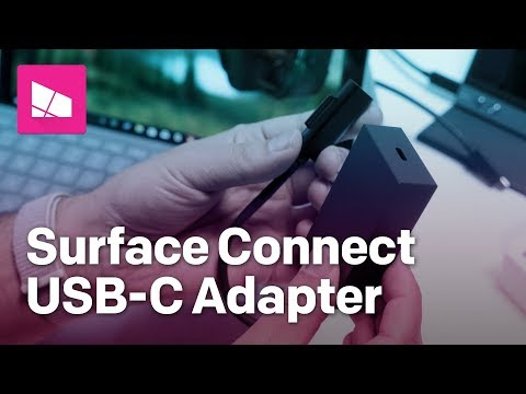 surface-connect-to-usb-c-adapter-review