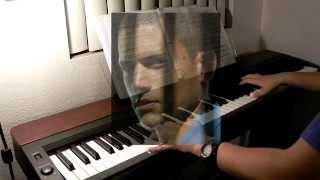 TV Dramas Opening Themes Medley (piano cover)