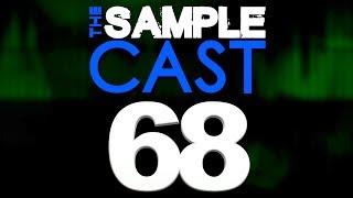 The Samplecast show 68 (review: UVI Augmented Piano)