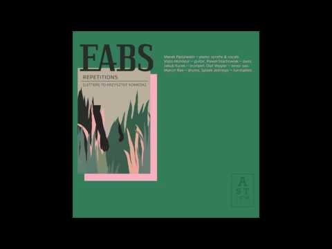 EABS - Knowledge (Introdukcja do Etiudy Baletowej)
