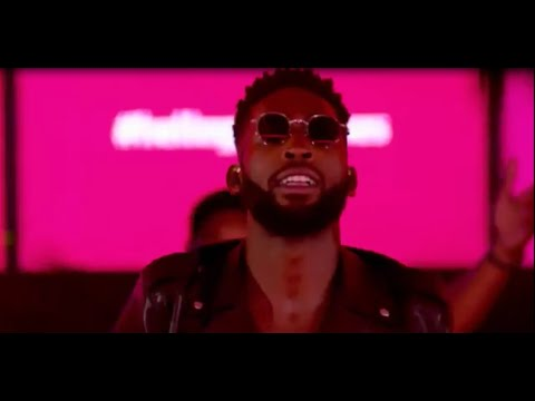 McDonald's presents Tinie Tempah's Takeover [FULL LIVE SHOW] | good times | McDonald's UK