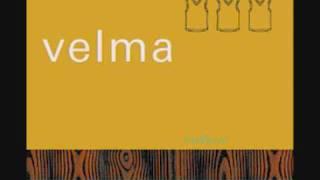 """Velma   """"Vitamine"""""""
