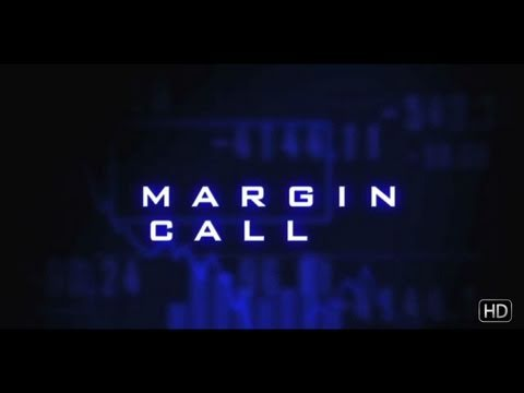 Margin Call is listed (or ranked) 23 on the list The Best Paul Bettany Movies