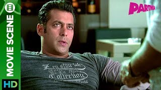 Salman Khan refuses to help Govinda | Partner