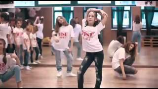 Не танцуй!!!