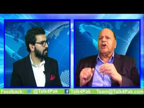 India Breakup; Pakistan's NGOs Expulsion; Alabama Democrat Jones' Upset Win