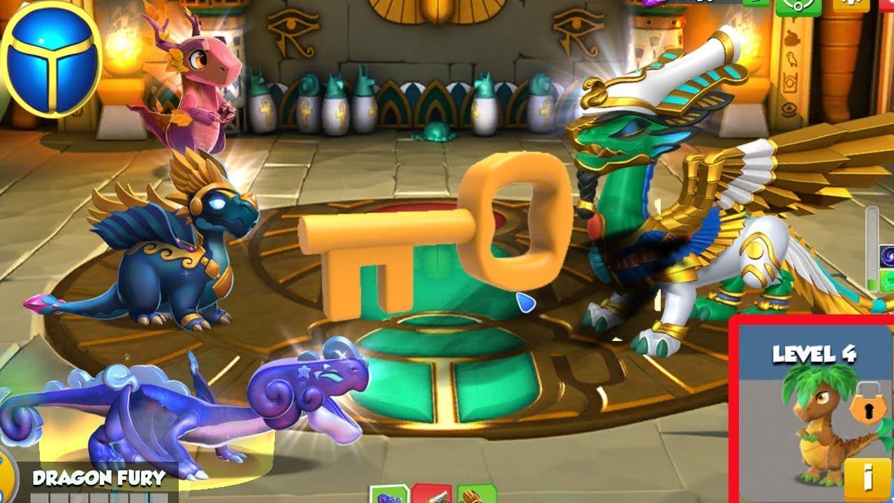 Dragon mania legends golden pyramid level 4 alpha pharma steroids reviews on fuller