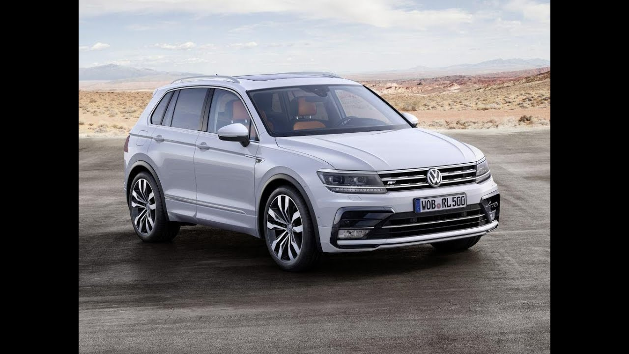 mpg arteon and combined rline driving lifestyle it volkswagen miles in claiming exactly bitdi returned line motors town what review motorway vw that is r car dsg of