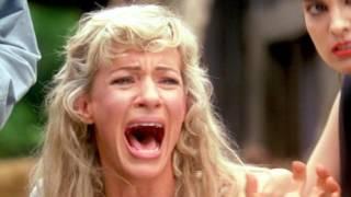 Hansel contra as Bruxas filme completo e dublado