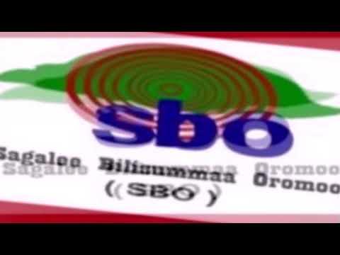 SBO Fulbaana 06,2017. Oduu