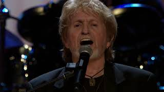 """Yes perform """"Owner of a Lonely Heart"""" at the 2017 Rock & Roll Hall of Fame Induction Ceremony"""