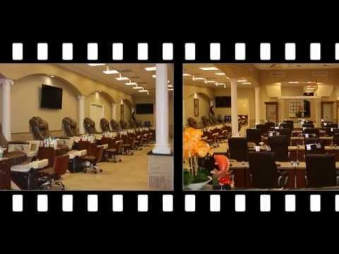 Fiji Nails and Spa in Havertown, PA 19083 (61)