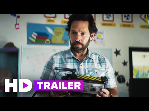 GHOSTBUSTERS AFTERLIFE Trailer (2019) Sony Pictures