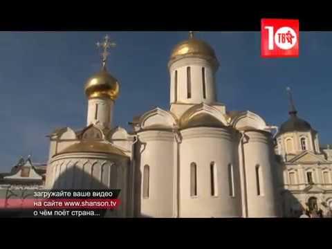 Воры в законе Украины: их 27, и никто не сидит • SKELET-info