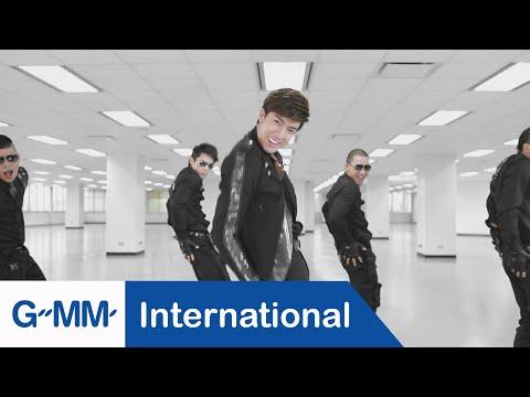 [MV] Kang Vorakorn: 抓據 (Jub) (Chinese Sub)