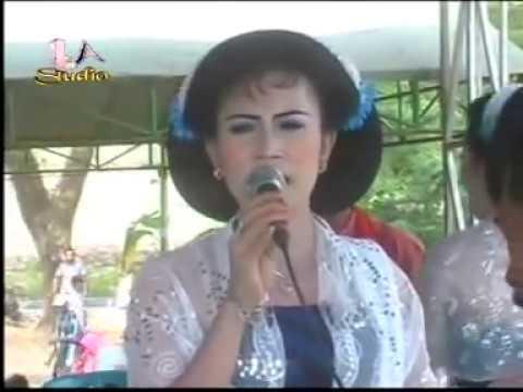 Tayub Pilihan | Pak Jokowi - Bojo Loro - Bojo Lemu | Margo Laras Live in Songowareng