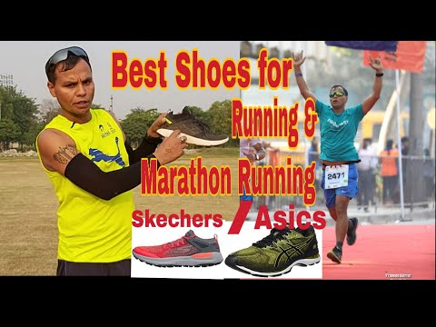 shoes-|-marathon-shoes-|-running-shoes-|-best-shoes-|-asics-|skechers-|-new-shoes-|-age-of-shoes-|