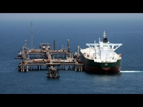 High Oil Prices Must be Subject of Criminal Investigation