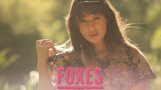 Watch Foxes Home video