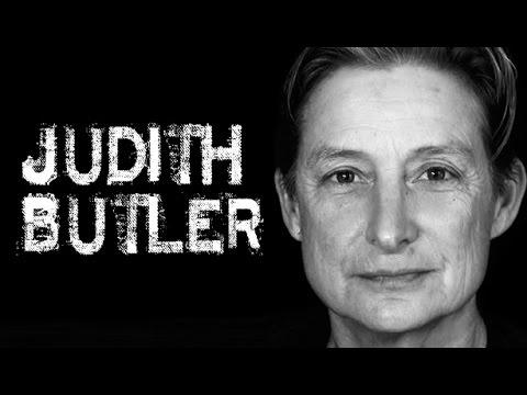 Judith Butler : entrevista