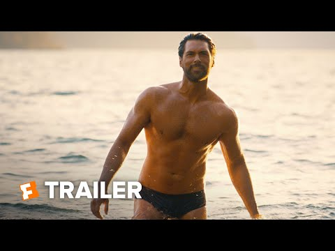 What Lies Below Exclusive Trailer #1 (2020) | Movieclips Trailers