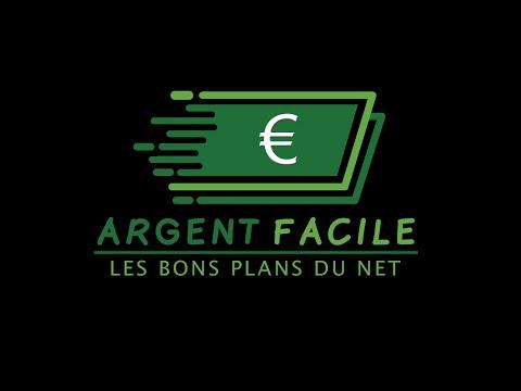 Gagner De La Crypto BTC ,BIRD, Gratuitement Et Facilement
