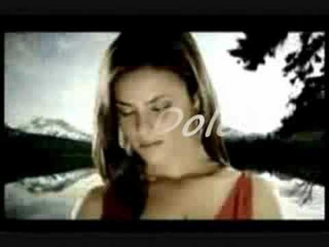 Download no me doy por vencido - luis fonsi ft MJ (real remix)