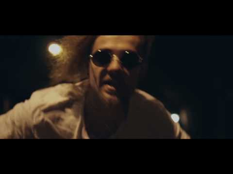Doobie - Breakdown (Official Video)