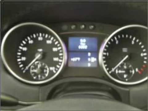2009 mercedes benz gl class natick ma youtube for Mercedes benz natick ma