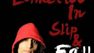 Lomaticc - Slip and Fall (Remastred) - HQ - 320