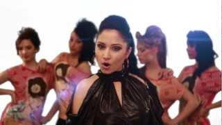 Nótár Mary - Umapaeo (hivatalos videóklip)