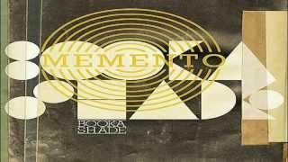 Booka Shade - Memento (Original Mix)