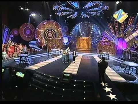 Michael Jackson junior performed  by Ayush Tandon