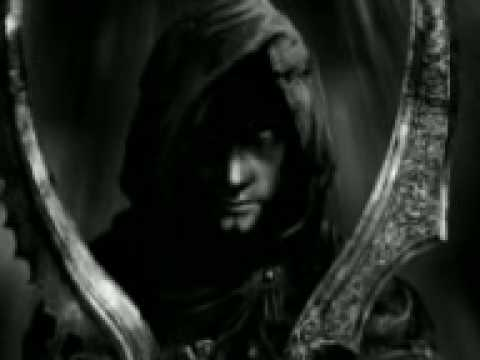 HOST alliance klip Aglama photo clip