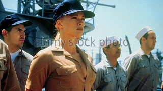 Military Movie Bull$hi+:  Down Periscope