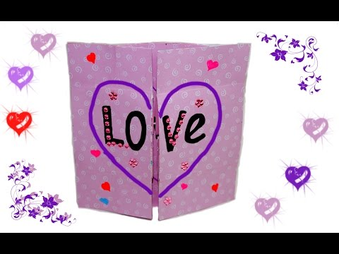 Gift card san valentino youtube solutioingenieria Choice Image