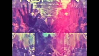 Nokken - Phases (Original Mix) - D.M.T. Records