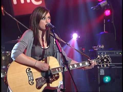 Amy Macdonald -