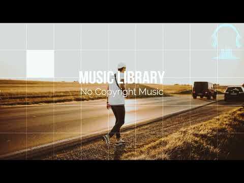 [No Copyright Music] Morning Sun - Nicolai Heidlas Music |Mango Music Library