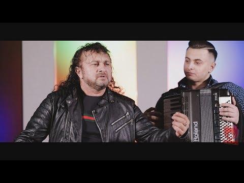 Sandu Ciorba - Planu' (video oficial)