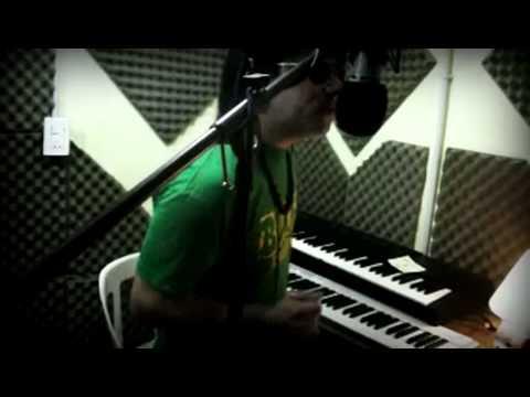 GRUPO DESTINO - VIVE LA VIDA (videoclip oficial).mp4