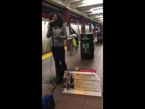 Subway performance