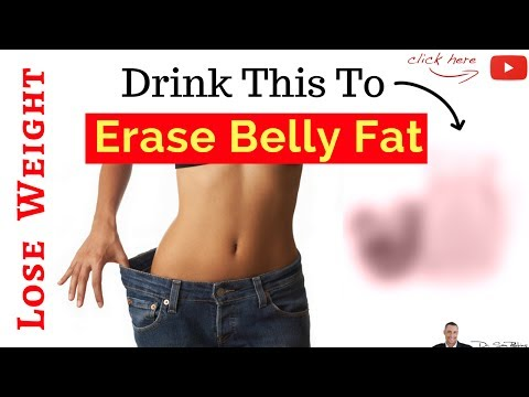 🍷-drink-this-to-quickly-erase-you-belly-fat-&-lose-weight-[clinically-proven]---by-dr-sam-robbins