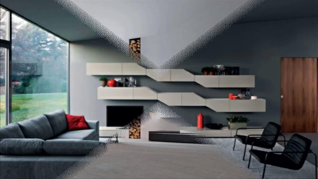 Holzriemchen Wand 38 wohnzimmer design wand blakutak 86